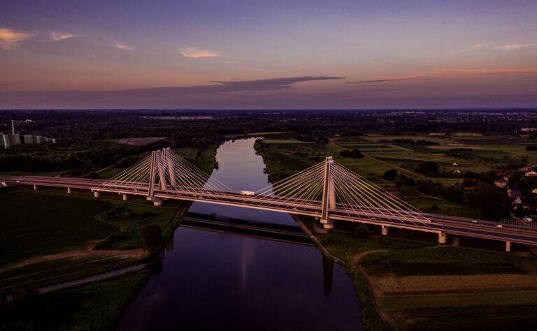 Most na s7