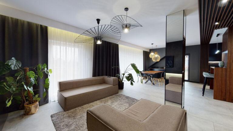 Apartament-Zielonki-Matterport_01