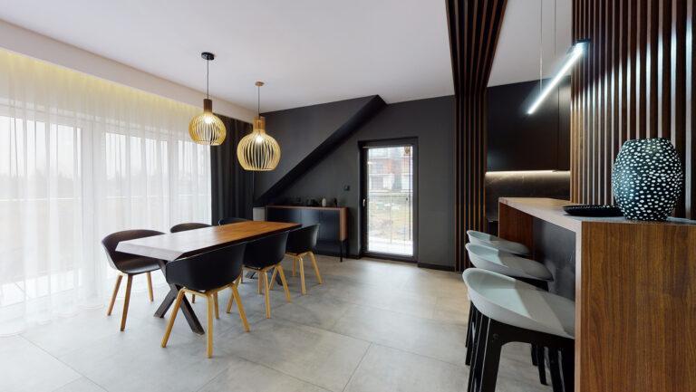 Apartament-Zielonki-Matterport_02