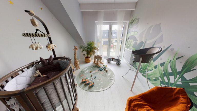 Apartament-Zielonki-Matterport_04