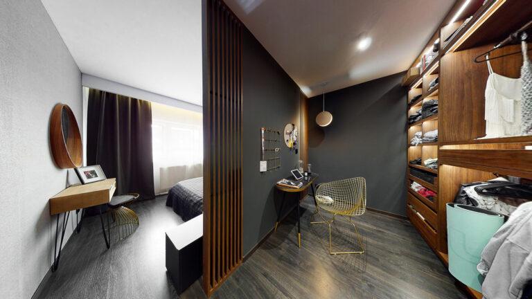 Apartament-Zielonki-Matterport_05