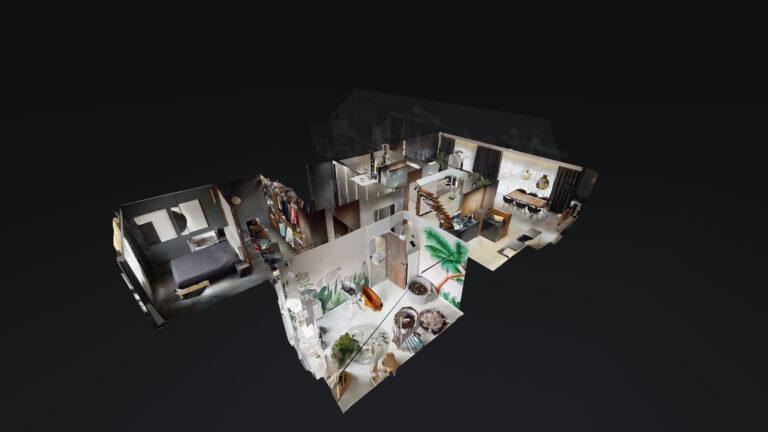 Apartament-Zielonki-Matterport_08