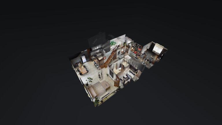 Apartament-Zielonki-Matterport_09