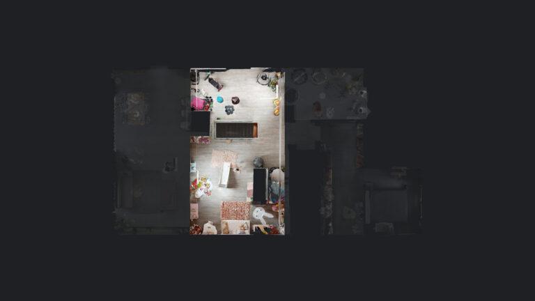 Apartament-Zielonki-Matterport_10