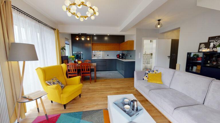 Mieszkanie-2-poziomowe-Matterport_01