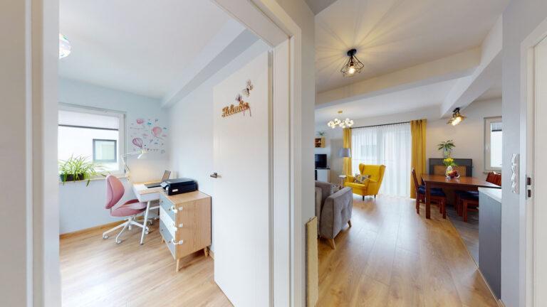 Mieszkanie-2-poziomowe-Matterport_03