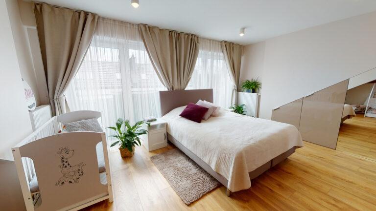 Mieszkanie-2-poziomowe-Matterport_05