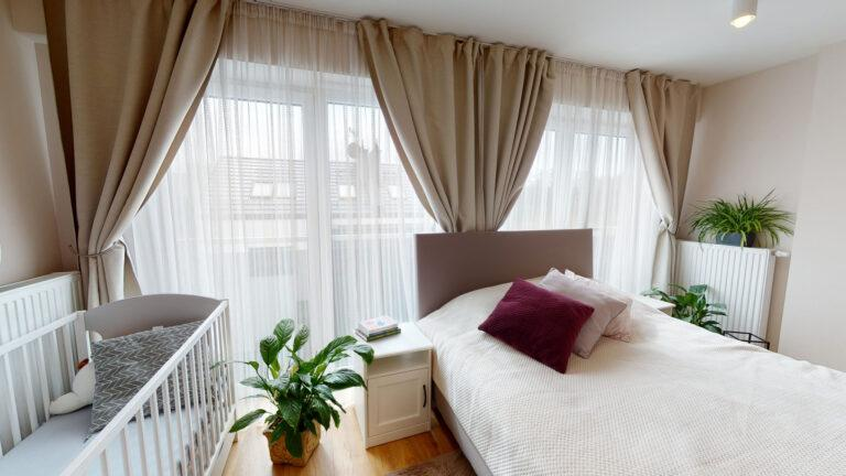 Mieszkanie-2-poziomowe-Matterport_06