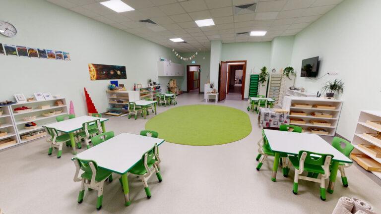 Przedszkole-Muszelka-Matterport_02