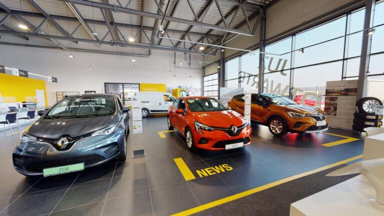 Renault-i-Dacia-Krakow-Bielany-Matterport_02