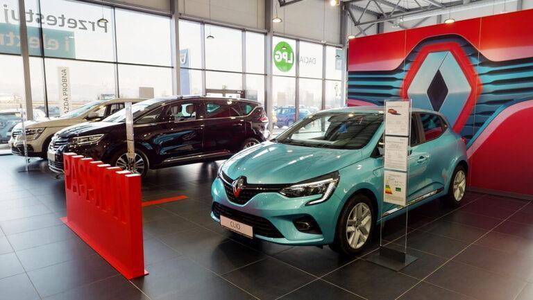 Renault-i-Dacia-Krakow-Bielany-Matterport_03