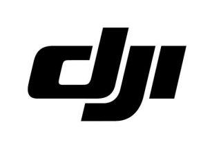 Wirtualny spacer 3D - DJI